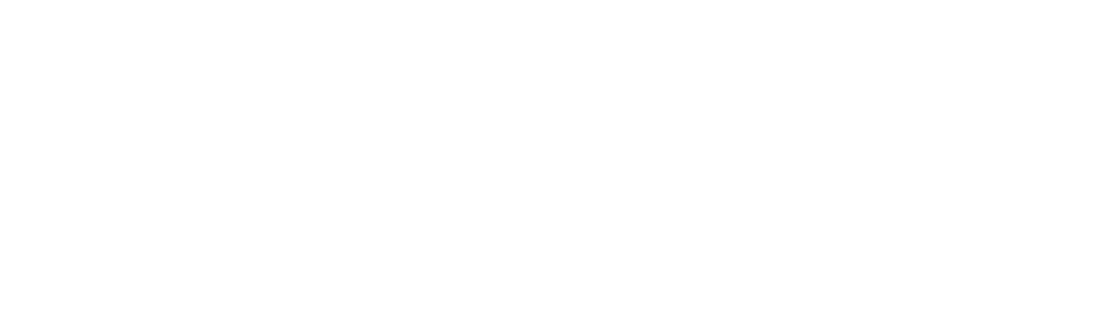 The Rural Writer
